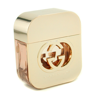 Gucci Guilty Eau De Toilette Spray 50ml/1.7oz