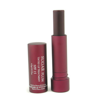 buy Fresh Sugar Plum Lip Treatment SPF 15 4.3g/0.15oz  skin care shop