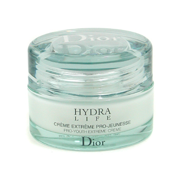 buy Christian Dior Hydra Life Pro-Youth Extreme Creme (Dry to Very Dry Skin) 50ml/1.7oz skin care shop