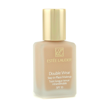Estee Lauder Double Wear Stay In Place Maquillaje SPF 10 - No. 62 Cool Vanilla