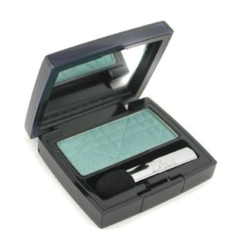 buy Christian Dior One Colour Eyeshadow - No. 345 Sunny Turquoise F014702345 2g/0.07oz by Christian Dior skin care shop