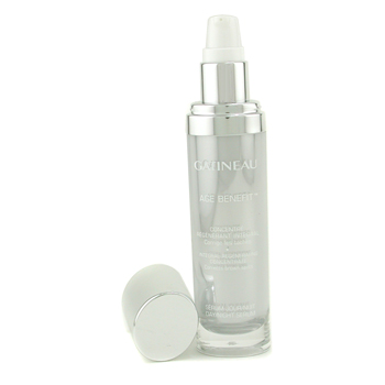buy Gatineau Age Benefit Integral Regenerating Concentrate (Mature Skin) 25ml/0.85oz skin care shop