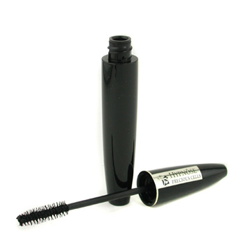 Lancome Hypnose Precious Cells Magnified Volume Cream Mascara - # 01 Densifying Black