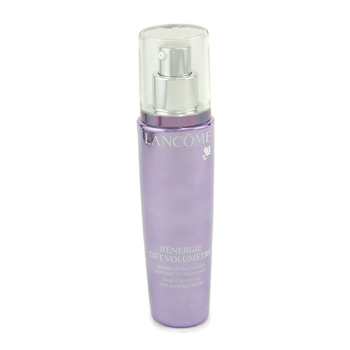 Lancome Renergie Lift Volumetry Advanced Lifting & Shaping Serum ( Made in Japan)