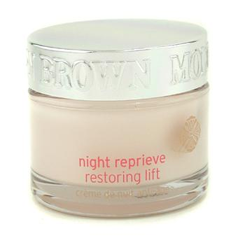 Molton Brown Night Reprieve Restoring Lift