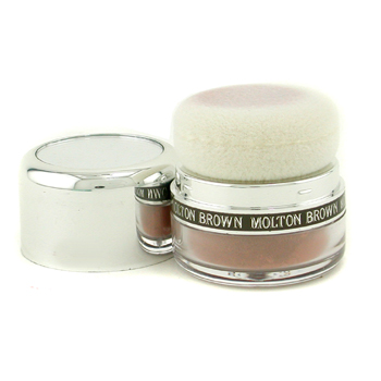 buy Molton Brown Cheek Light Iridescent Blush - # 02 Lavish (Unboxed) 7g/0.25oz by Molton Brown skin care shop