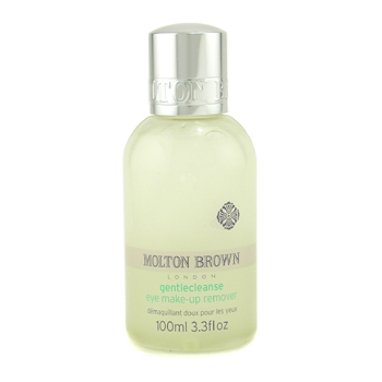 Molton Brown Gentle Cleanse Eye Makeup Remover