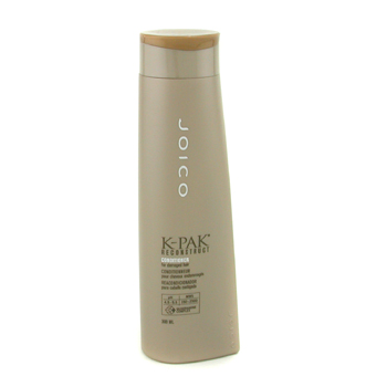 buy Joico K-Pak Reconstruct Conditioner (For Damaged Hair) 300ml/10oz by Joico skin care shop