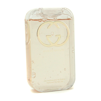 Gucci Guilty Gel de Ducha
