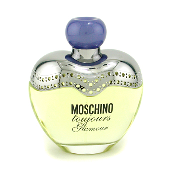 buy Moschino Toujours Glamour Eau De Toilette Spray 100ml/3.4oz  skin care shop