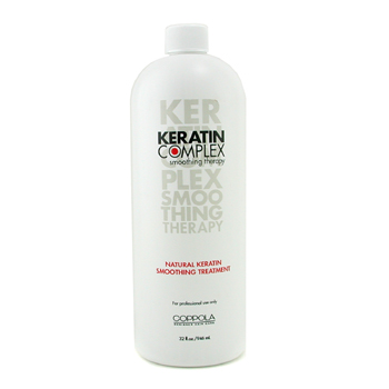 buy Keratin Complex Natural Keratin Smoothing Treatment (Unable to ship to Australia & New Zealand) 946ml/32oz by Keratin Complex skin care shop