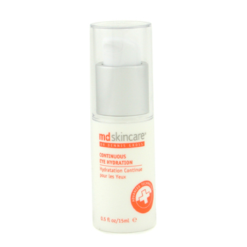MD Skincare Continuous Eye Hydration ( Unboxed )