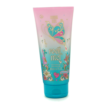 buy Anna Sui Rock Me! Summer Of Love Shower Gel 200ml/6.7oz  skin care shop