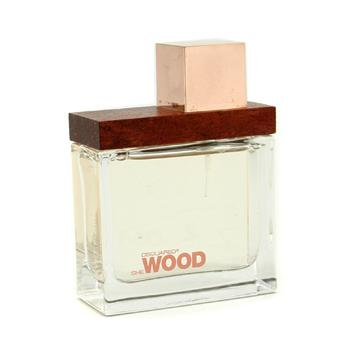 buy Dsquared2 She Wood Velvet Forest Wood Eau De Parfum Spray 50ml/1.7oz  skin care shop