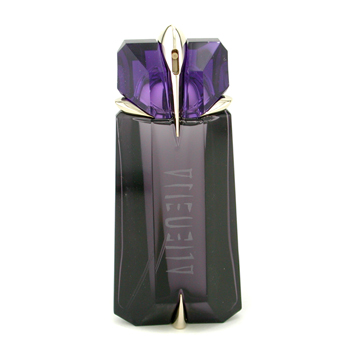 Thierry Mugler Alien Eau De Parfum Refillable Spray 90ml/3oz