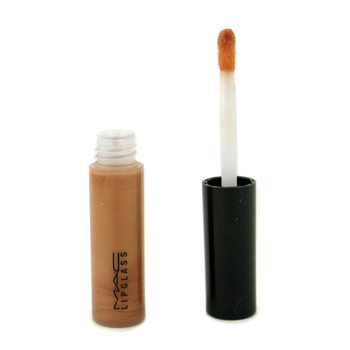 M.A.C Lip Glass Gloss Labial- Scheme