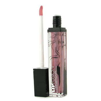 buy Fusion Beauty LipFusion Luxe Boudoir Collection - Vixen 7.7g/0.27oz  skin care shop