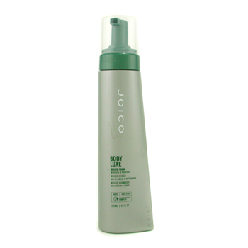 buy Joico Body Luxe Design Foam (For Volume & Thickness) 250ml/8.5oz by Joico skin care shop
