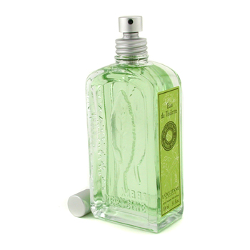 L'Occitane Verbena Summer Secret Agua de Colonia Vaporizador