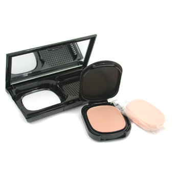 buy Shiseido  Advanced Hydro Liquid Compact Foundation SPF10 (Case + Refill) - B20 Natural Light Beige 12g/0.42oz by Shiseido skin care shop