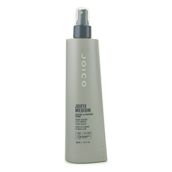 Joico Joifix Medium Styling & Finishing Spray