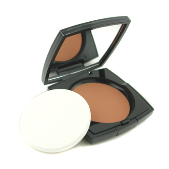 Lancome Teint Idole Ultra Compact Polvos Base Maquillaje SPF15 - # 06 Beige Canelle