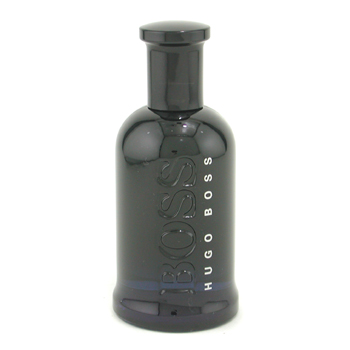Perfumes masculinos, Hugo Boss, Hugo Boss Loo ps barba Boss Bottled Night 100ml/3.3oz