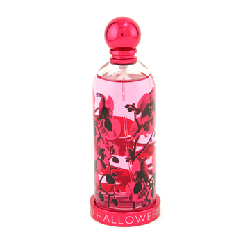 buy Jesus Del Pozo Halloween Kiss Sexy Eau De Toilette Spray 100ml/3.4oz  skin care shop