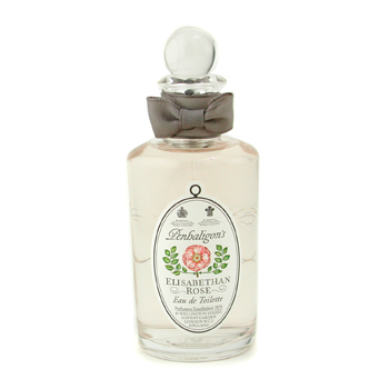 buy Penhaligon's Elisabethan Rose Eau De Toilette Spray 100ml/3.4oz  skin care shop