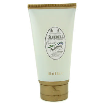 Penhaligon's Bluebell Hand & Body Cream