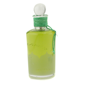 buy Penhaligon's Lily Of The Valley Eau De Toilette Spray 100ml/3.4oz  skin care shop