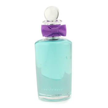 buy Penhaligon's Violetta Eau De Toilette Spray 100ml/3.4oz  skin care shop