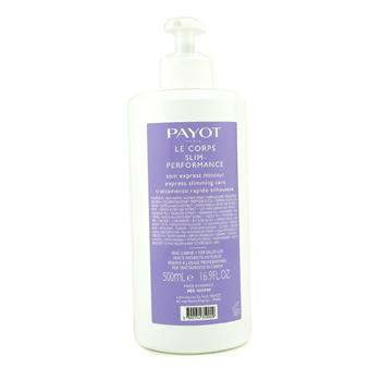 Payot Slim-Performance Express Slimming Care ( Salon Size )