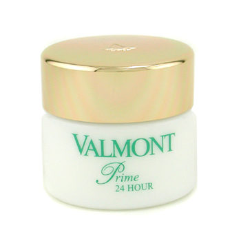 buy Valmont Prime 24 Hour Moisturizing Cream 50ml/1.7oz skin care shop