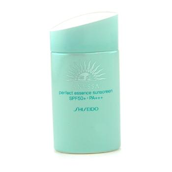 Shiseido Anessa Perfect Essence Sunscreen SPF50+ PA+++ ( Unboxed )