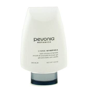 Pevonia Botanica Smooth & Tone Bath & Shower Gel