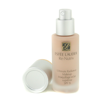 buy Estee Lauder ReNutriv Ultimate Radiance Makeup SPF 15 - #42 Nude 30ml/1oz  skin care shop