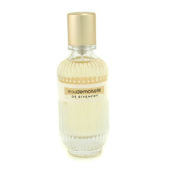 Givenchy Eaudemoiselle De Givenchy Eau De Toilette Spray