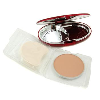 buy SK II Signs Perfect Radiance Powder Foundation (Case + Refill) - # 310 10.5g/0.35oz  skin care shop