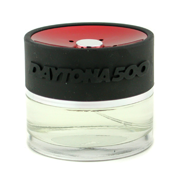 Elizabeth Arden Daytona 500 Eau De Toilette Spray 30ml/1oz