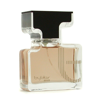 Byblos Man Eau De Toilette Spray
