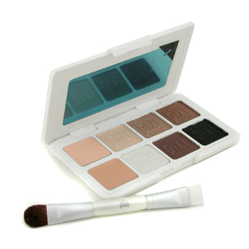 buy Pixi Eye Beauty Kit - Minimum 5.82g/0.21oz by Pixi skin care shop