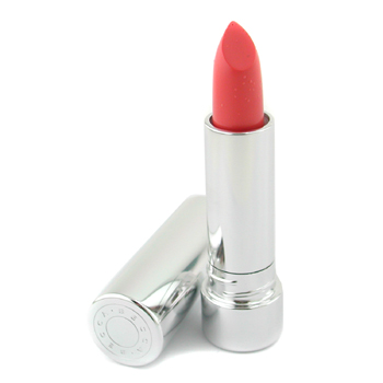 buy Becca Sheer Tint Lip Colour - # Leticia 3g/0.1oz  skin care shop