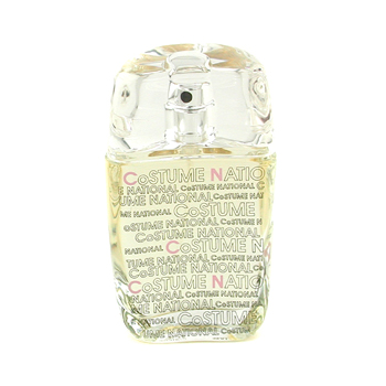 buy Costume National Scent Gloss Eau De Parfum Purse Spray 30ml/1oz  skin care shop