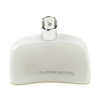 buy Costume National 21 Eau De Parfum Spray 50ml/1.7oz  skin care shop