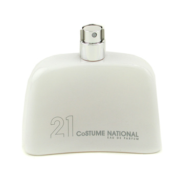 buy Costume National 21 Eau De Parfum Spray 100ml/3.4oz  skin care shop