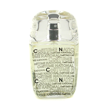 buy Costume National Scent Intense Eau De Parfum Spray 30ml/1oz  skin care shop