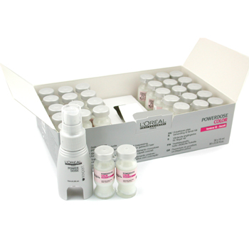 l-oreal-professionnel-expert-serie-powerdose-color-single-dose-rinse-out-treatment-for-colored-hair
