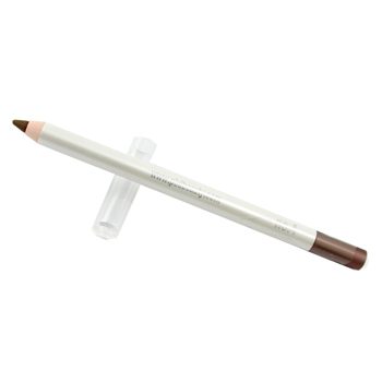 buy Pixi Crayon Liner - # 4 Soft Dusky Brown 1.3g/0.5oz by Pixi skin care shop