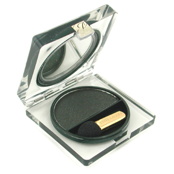 Estee Lauder Pure Color Eye Shadow - 97 Emerald Metallic ( New Packaging/ Unboxed ) 2.1g/0.07oz